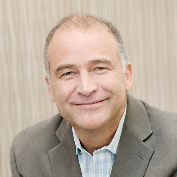 David Barkett