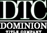 logo-dominion-title-company-white-transp-360x260
